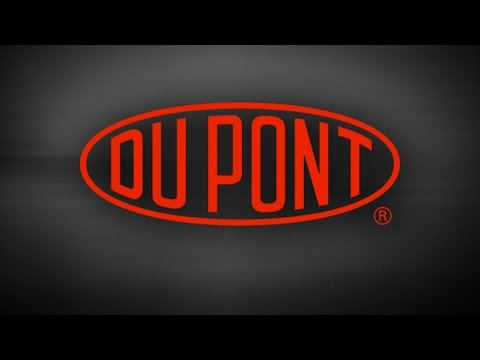 Peltz: This Is a Dark Day for DuPont Investors