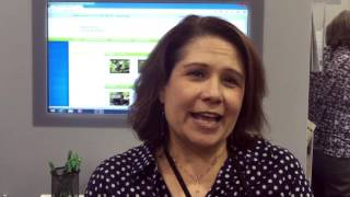 Gale/Google Integration Customer Testimonial - Castro Valley High School CA thumbnail