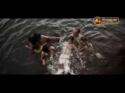 Thisa Wewa Langa Ralapanawe Krishantha Erandaka    sinhalalanka com