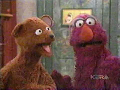 Sesame Street Episode 4038 (FULL) (Part 1 of 2) - YouTube