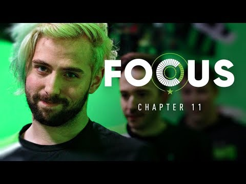 Focus: Trials - Houston Outlaws (S1C11)