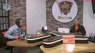 """""""КП"""". """"Главрадио"""". Образование в России и другое. 06.07.2017г."""