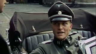 "Video Rutger Hauer as SS-officer in ""Pastorale 1943"" (1979 Dutch film) download MP3, 3GP, MP4, WEBM, AVI, FLV Agustus 2017"
