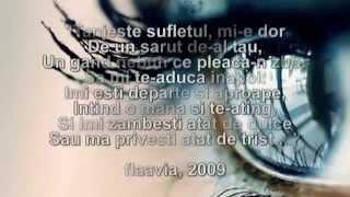 Dj Aligator Close To You Tradus In Limba Romana