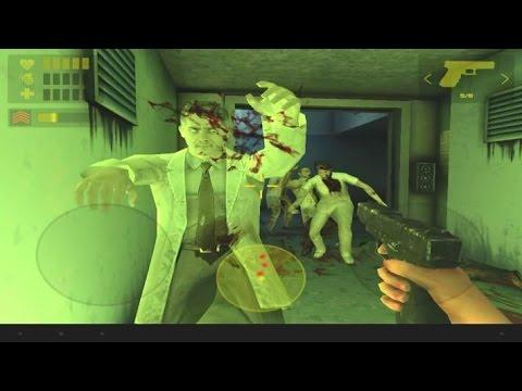 Zombie Matchmaking Ep 2 - como conseguir pareja por internet