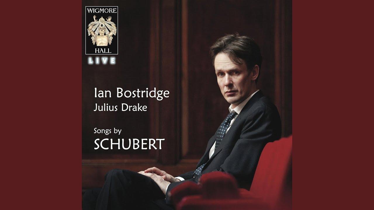 Janet Baker, Schubert*, Wolf*, Richard Strauss, Gerald Moore – Lieder Recital (LP)