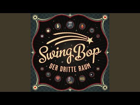 Swing Bop (Salon Version)
