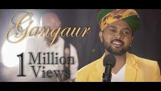 Gangaur | Swaroop Khan's Recreation thumbnail