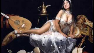 greek belly dance remix