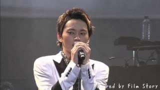 SKY-HI TOUR 2015 Ride my Limo2のMCまとめてみました。 RULE トリック...