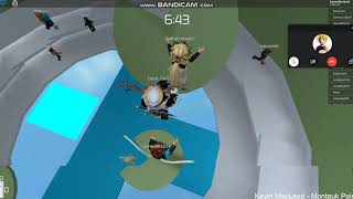 PLAY ROBLOX COM AND DIEGO OF THE THOUSAND ROBUX FACE
