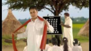 Jeeti Ft Lehmber Miss Pooja Mera Mahi Tu Pateya.mp3