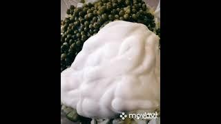 Салат оливье Мясной салат Тик ток рецепты Кавер