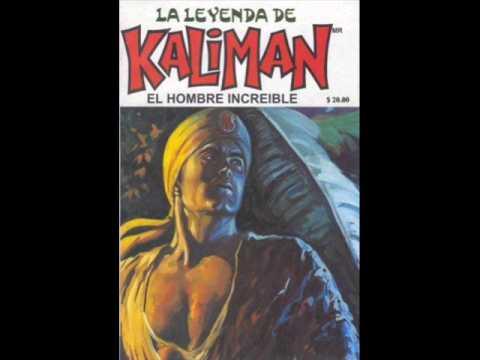 radionovela kaliman el valle de los vampiros completa