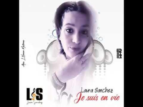 Download Je suis en vie LAURA MARTINEZ