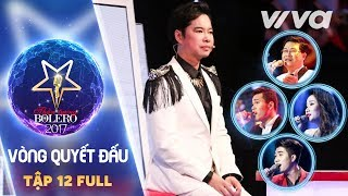 Hot Clip on VIVA Shows - Top Triệu Views