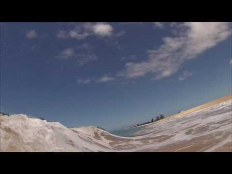 YWAM Kauai (Hawaii): Kekaha Day
