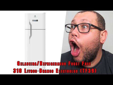geladeira:refrigerador-frost-free-310-litros-branco-electrolux-tf39