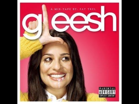 Download Fat Trel - Rich As Fuck [Gleesh Mixtape] +Download