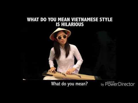 What Do You Mean ( DJz-Sem )