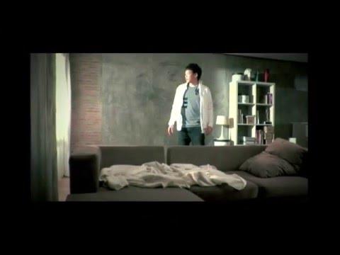 """มากมาย """"Mark mai""""「OFFICIAL MV」"""