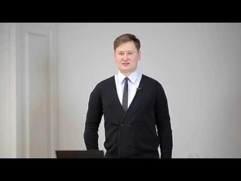 1  Wykład Multimedialny Administracja Publiczna W Polsce