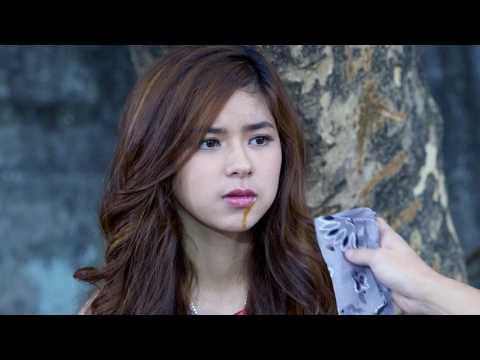 Wansapanataym: February 12, 2017 Teaser