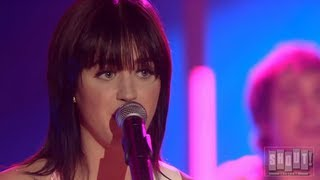 Katy Perry - Hot n Cold (Live at SXSW)