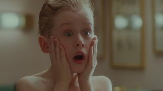 exclusive home alone turns 25 and the cast reveals secrets behind the movie s biggest moments
