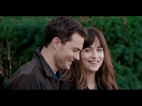 Damie - You Come to My Senses