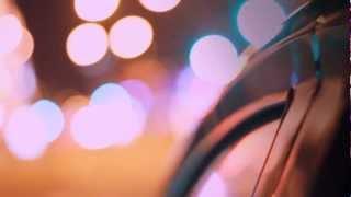 The Fevers - Heartbeats (like a drum)