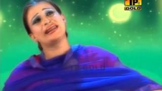 Naseebo Lal - Channa Vey Mede Chan De - Marziyan Wala Dhola -  Album 11