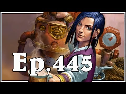 funny-and-lucky-moments-hearthstone-ep-445