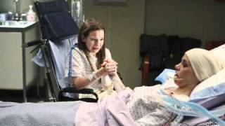 euthanasia final movie project.wmv