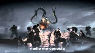 Mad World - Gary Jules (brothers to the end gears of war 3) sub español