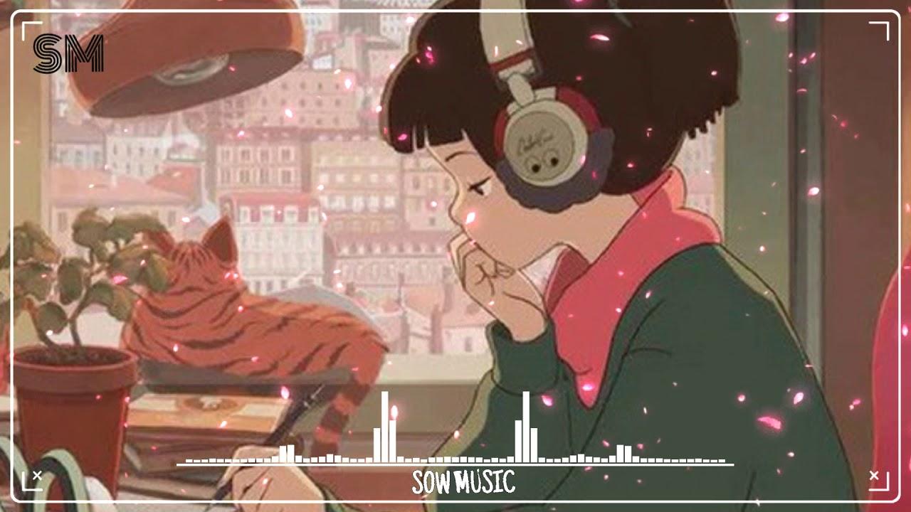 🎧Tình Yêu Khép Lại Remix ✗ Cao Tùng Anh    Càng Nghe Càng Thấm