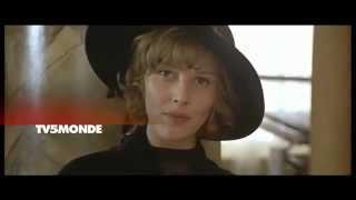"""FILM : """"Les Victimes"""" sur TV5MONDELatina"""