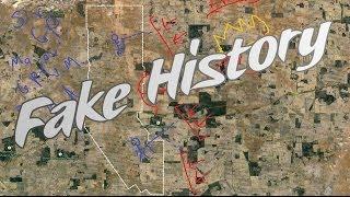 Fake History - The Great Emu War