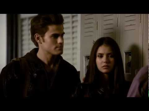 who is stefan salvatore dating in real life