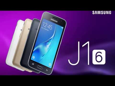 How To Recover Deleted Photos From Samsung Galaxy J1