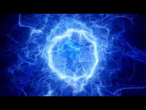 Música que Aumentará tu Energía Positiva – 528 Hz. La Frecuencia Milagrosa (Positive Energies)