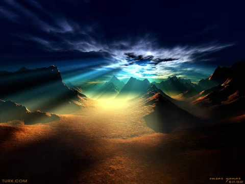 10 Minute Relax  Music  Paul Collier  Soothing Instrumental Ambient Meditation Music