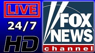 Fox News Live Stream Today - Watch Fox Live Stream Now, Fox News Live Channel - CNN News Live