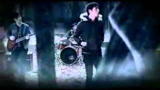 Download Rivermaya - You'll Be Safe Here (official music ) MP3 song and Music Video