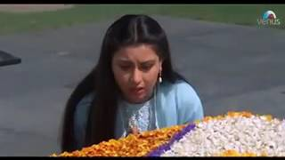 Raghupati Raghava Raja Ram Part  2