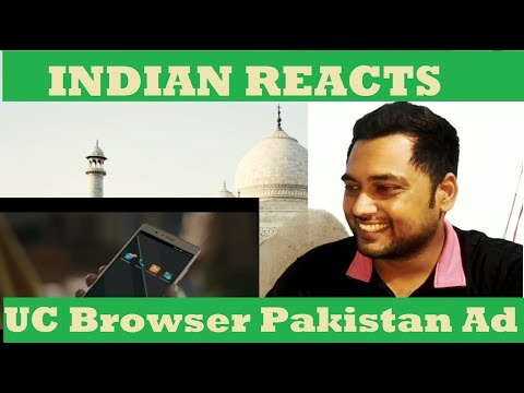 Emotional Eid Ad | Pakistani TVC | Reaction | Review | #UCLifeGoesOn