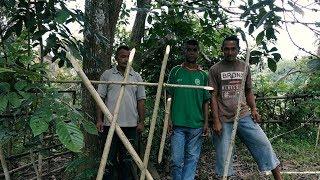 Sustainable symbols: 'Sasi' taboos in Maluku, Indonesia