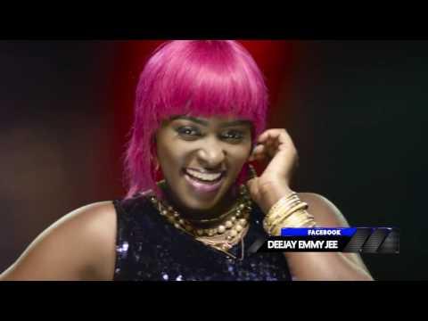 Keepin It Ugandan 5 (Official Video Mix)...