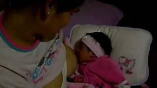 Video Ana Beatriz Mamando download MP3, 3GP, MP4, WEBM, AVI, FLV November 2018