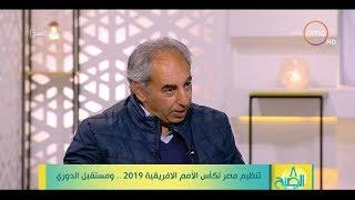 مازن مرزوق يكشف سبب اعتراضه على لجنة المسابقات بالجبلاية (فيديو)